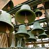 CarillonsTarnais