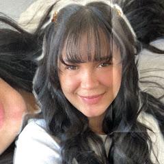 Shara Miranda