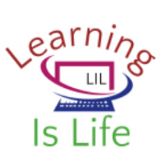 Learning is life