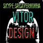 Vitor GFX