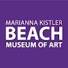 Beach Museum of Art