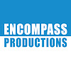 EncompassOnline