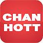 CHANHOTT