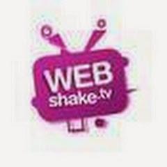 Webshaketv
