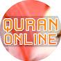 Коран Online