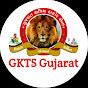 GKTS Gujarat