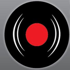 Dutty Tallics Records