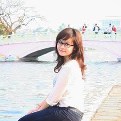 Nguyễn Thu Hương