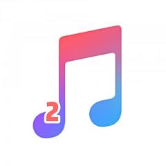 siuting music