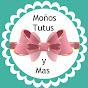 Moños Tutus Y Mas