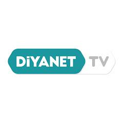 DiyanetTV