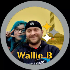 WallieB26