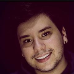 Felipe Geovany