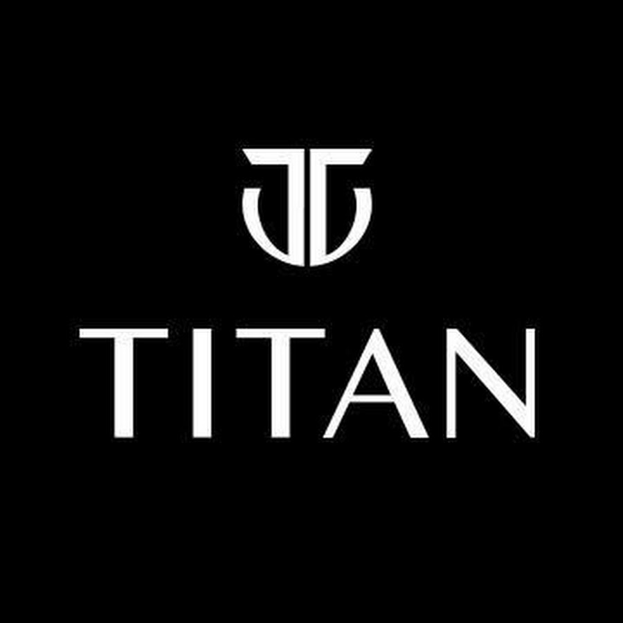 Titan Watches - YouTube