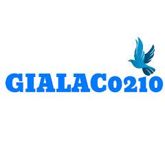 GIA LẠC 0210