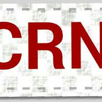 CRN EDITS