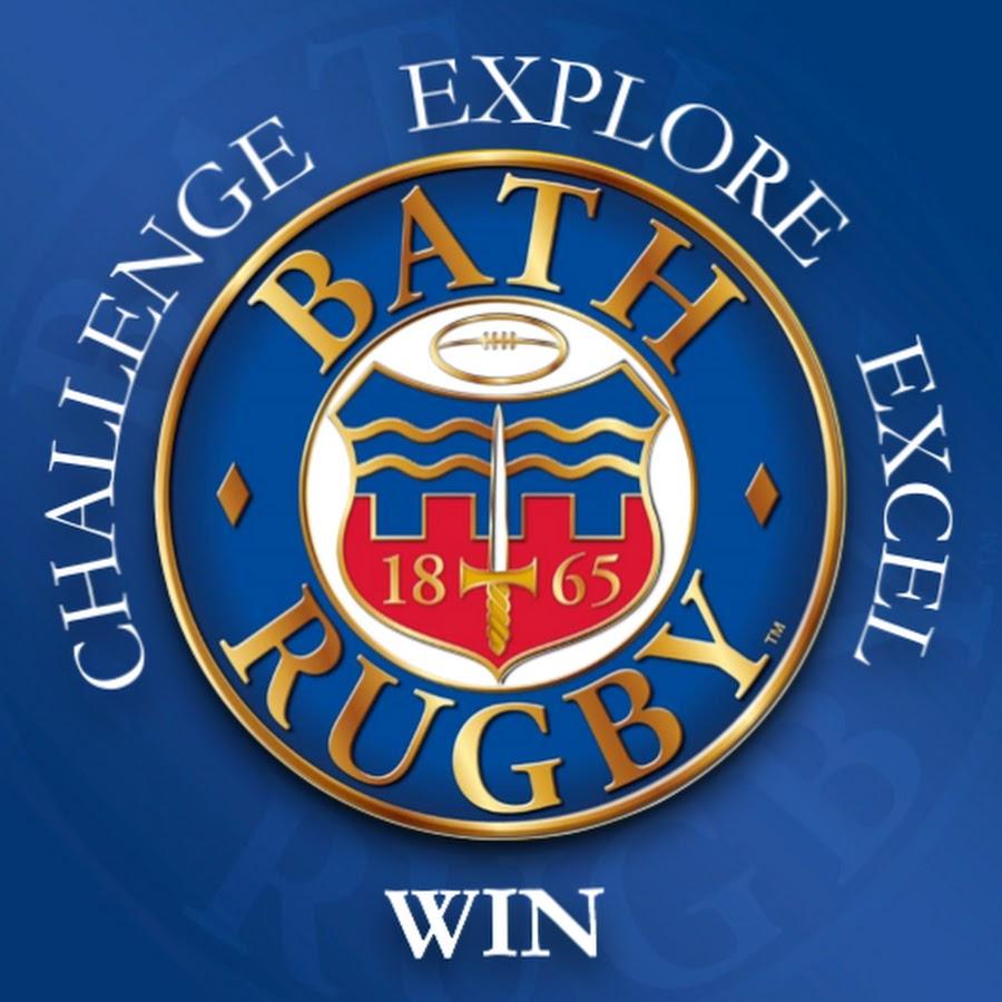 Bath Rugby Academy