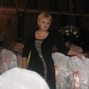 Vera Agafonova