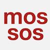 mossoscatalunya