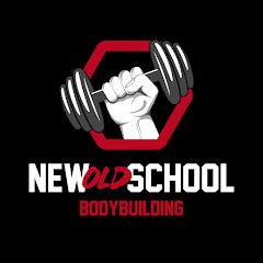 New Old School Bodybuilding