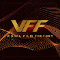 VishalFilmFactory