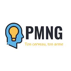 PapeMoustaph Ng