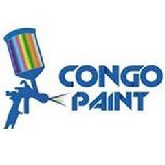 CONGO PAINT