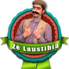 Zé Laustíbia