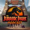 The Jurassic Park Podcast