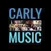 Carly Simon Music