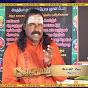 Imayagiri Siddhar