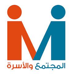 mojtam3osrah