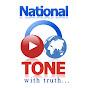 National TONE (national-tone)