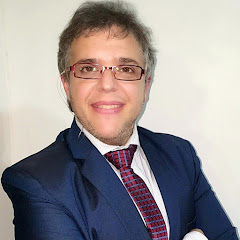 Christian Hernan Gonzalez D'Alessandro
