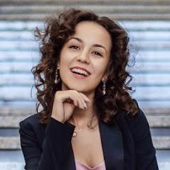 Юлия Мартынова. Личный бренд