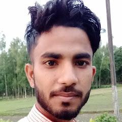 Rista TV Local Channel S-2