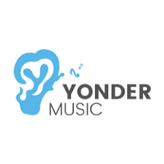 Yonder Music Indonesia