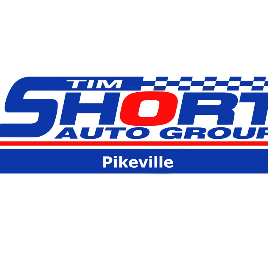 Tim Short Pikeville >> Tim Short Cdjr Hyundai Of Pikeville Youtube