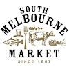 SouthMelbourneMarket