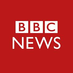 BBC Pashto