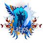 TheLatyos