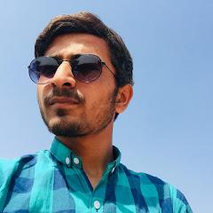 Umair M. Choudhry