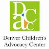 Denver Children's Advocacy Center