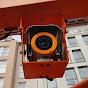 eagle eye technologies