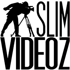 Slim VideoZ