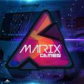 Member Matrix Games™
