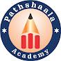 Pathshaala Academy