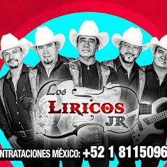 LOS LIRICOS JR OFICIAL