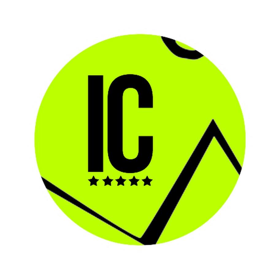 6f47e91391 Ivo Camisas - Grupo Ivo Sports News - YouTube