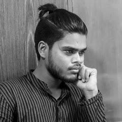 Anil Mahato